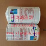 供应用于润滑油过滤|发动机过滤|油过滤的65.05510-5015/大宇225挖掘机机油滤芯