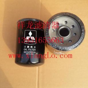 3754011100机油滤芯图片