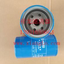 供应用于燃油过滤|发动机过滤|油过滤的潍柴612600081334滤芯/潍柴发动机柴油滤芯批发