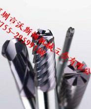 供应三菱加长钻头S整体硬质合金钻头图片