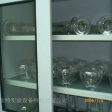 供应实验室高柜器皿柜厂家报价-实验室高柜器皿柜厂家价格