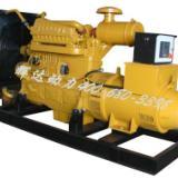 供应上柴G128系列柴油发电机