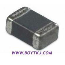 大电流磁珠BACW0805-800/5A贴片大电流电感磁珠 用途广交期快 价格低