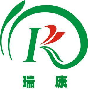 杭州富陽瑞康環保設備有限公司