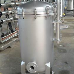 供应袋式過濾器厂家,袋式過濾器批发,袋式過濾器供应商