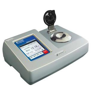 尿素安全分析仪图片