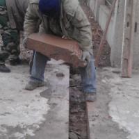 供应墙锯混凝土切割报价,墙锯混凝土切割厂家,墙锯混凝土切割供应商
