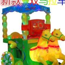 供应济源洛阳机器猫系列儿童摇摇车销售喜羊羊系列投币机摇摇车厂家销售批发