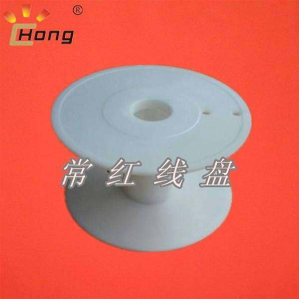 供应优质3D丝专用盘;广东3D丝专用盘厂商;深圳3D丝专用盘大量供应