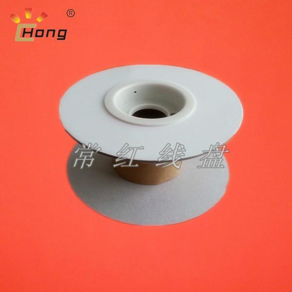 供应3D纸线盘;3D纸线盘生产厂家;3D纸线盘尺寸可定制