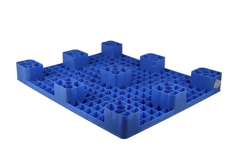 供应九脚平板塑料托盘,塑料托盘,托盘生产厂家、托盘价格