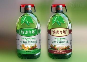 郑州食品包装设计公司图片