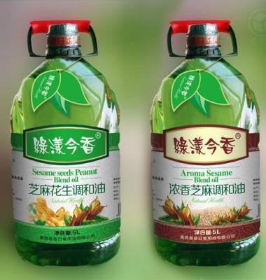 郑州食品包装设计公司图片/郑州食品包装设计公司样板图 (2)