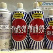 巴素擦铜水BRASSO英国图片