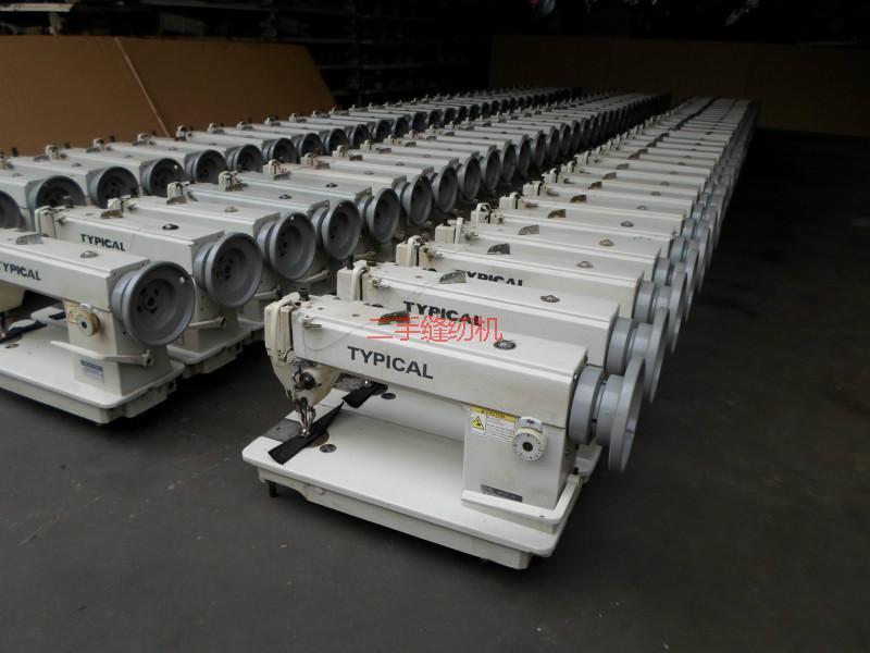 供应山东平度市哪有卖汽车坐垫加工设备沙发皮具手工皮件加工缝纫机