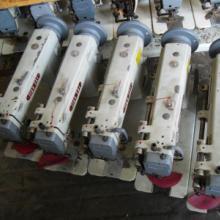 供应福州座垫加工设备服装脚垫皮革钱包加工缝纫机批发