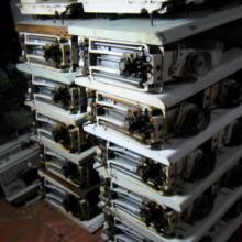 供应惠安服装加工设备