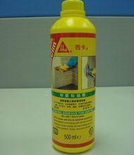 供应西卡水泥添加剂/西卡胶皇砂浆
