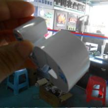 扬州三星SAMSUNG硬盘维修三星移动价格表