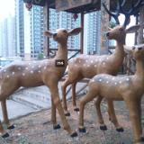 供应湖南益阳花园雕塑-湖南益阳花园雕塑电话-湖南益阳花园雕塑价格