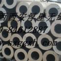 供应船舶用钢管/西安船舶用无缝钢管/西安船用管/西安船用无缝钢管