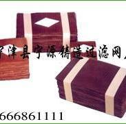 贵州铸造过滤网制造厂家图片