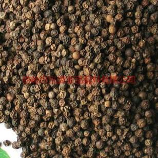 铁岭黑胡椒粉图片