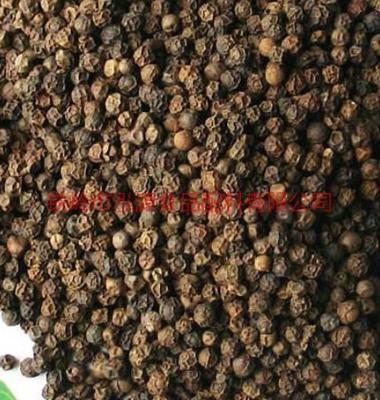 黑胡椒粉图片/黑胡椒粉样板图 (1)