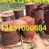 康平县过期的化工产品怎么办
