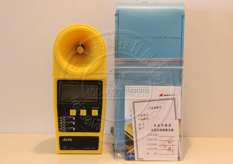 供应线缆测高仪6000E|测高仪6000E实物图