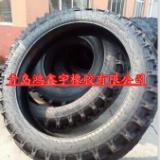 供应26x12-12农业机械轮胎