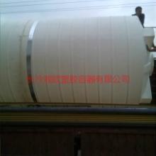 供应长沙塑料水箱,长沙塑料水箱厂家,长沙塑料水箱批发