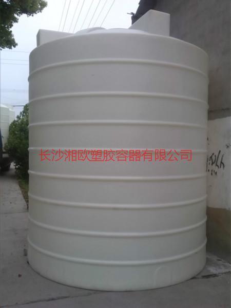 供应江西15个立方大塑料桶批发/贵州15个立方PE桶厂家电话