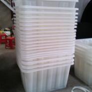 化工添加剂储罐图片