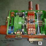 供应ZD6电动转辙机及配件厂家直销铁道部标准
