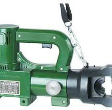 供应通辽钢筋套筒连接冷挤压钳 图片