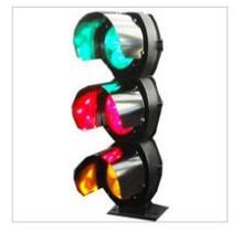 供应色灯信号机构及信号表示器图片