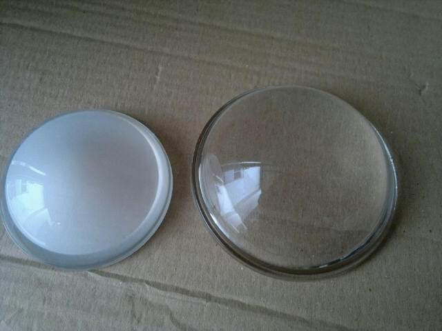 深圳市歐雅五金塑膠噴砂加工廠