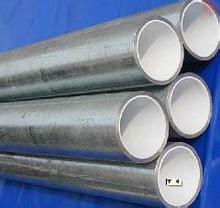供应钢塑管钢塑复合给水管卫生级钢塑复合管饮用水专业钢塑复合管