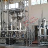 供应石油梯级分离耦合流化转化中试仪