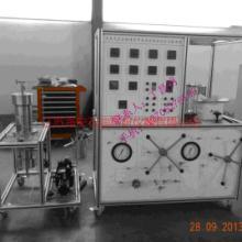 石油实验仪器