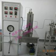 泡沫稳定性评价实验装置/石油仪器图片