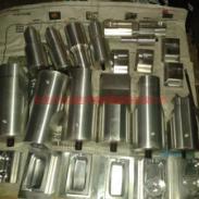 供应苹果小米连接器熔接模具  苹果小米连接器熔接模具厂家