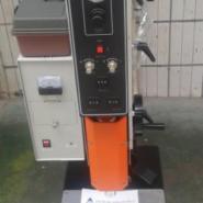 电子超波塑料焊接机广东超声模具图片