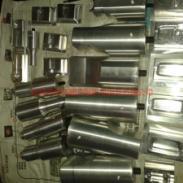 供应广东 台湾 香港 珠海 广州 20K超声波焊头生产厂家