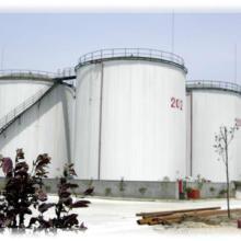 供应白云区环保油正规的厂家,白云区环保油正规的厂家电话