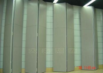 富阳折叠门图片