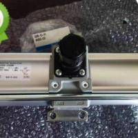 供应SMC增压缸VBA4100-04GN现货销售