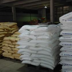 廣州市op-10清潔劑報價廠家供應用于工業清潔劑的op-10清潔劑報價/op-10清潔劑c廠家