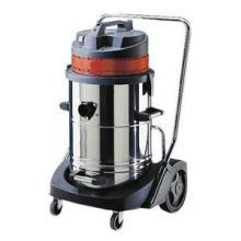 供应吸尘器、工业吸尘器